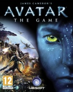 Avatar-video-game-cover